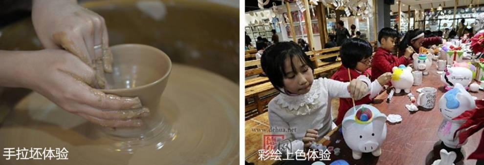 顺美陶瓷文化生活馆